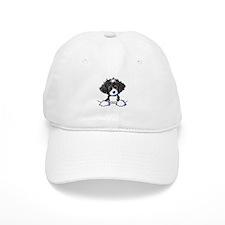 Cockapoo (Spoodle) Baseball Cap
