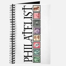 PHILATELIST Journal