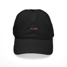 Cute Alexander aristotle Baseball Hat