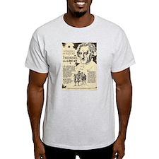 Unique Frederick T-Shirt