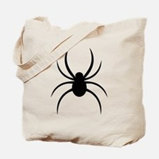 Unique Scary halloween Tote Bag