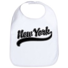 New York Bib