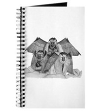 Flying Primates Journal