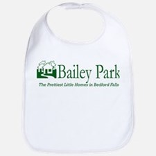 Bailey Park Bib