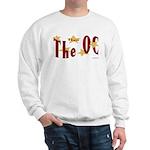 Love The OC? Sweatshirt