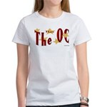 Love The OC? Women's T-Shirt