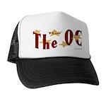 Love The OC? Trucker Hat