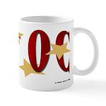 Love The OC? Mug