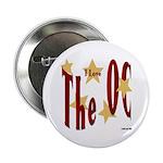Love The OC? Button