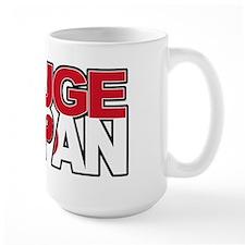 I'm Huge in Japan Mug