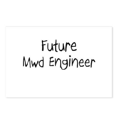 mwd engineer mwd engineer measurement while drilling almansooris mwd engineer field engineer resume sample sample resume - Mwd Field Engineer Sample Resume
