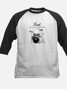 Pearl Drummer Tee