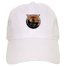 Beowulf gifts and t-shirts Baseball Cap