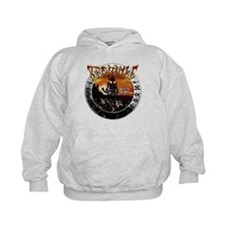 Beowulf gifts and t-shirts Hoodie