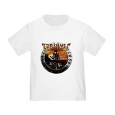 Beowulf gifts and t-shirts T