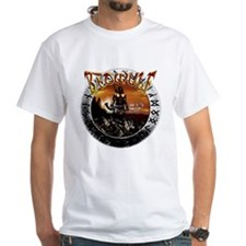 Beowulf gifts and t-shirts Shirt