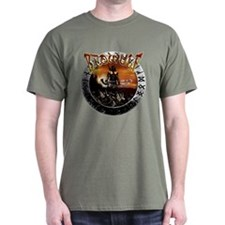 Beowulf gifts and t-shirts T-Shirt