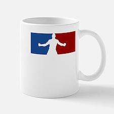 Mixed Martial Arts Mug