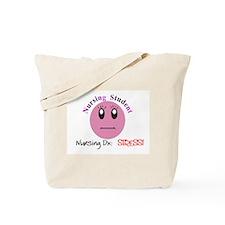 Unique Diagnosis Tote Bag
