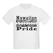 Hawaiian Pride #2 T-Shirt