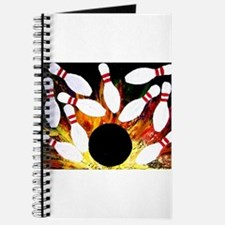 Cool Fun and popular Journal