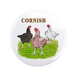 Cornish Trio 3.5