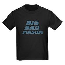 Big Bro Mason T