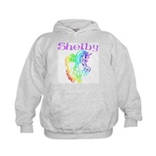 Shelby Hoodie