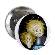 Catasia Logo with Names & Lin Button
