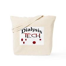 Cute Sirloin Tote Bag