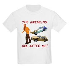 Gremlins After Me T-Shirt
