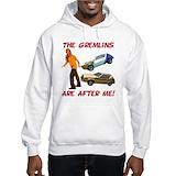 Amc gremlin Tops