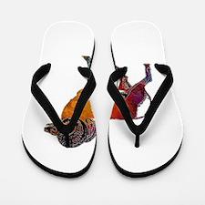 BIGHORN Flip Flops