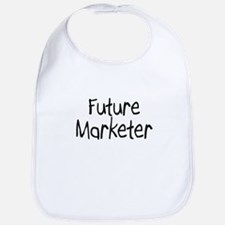 Future Marketer Bib