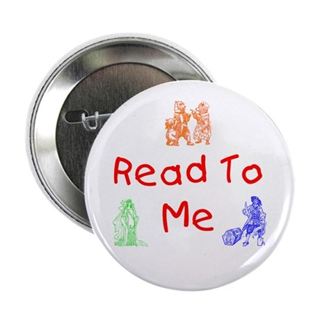 "Read-Storybook 2.25"" Button"