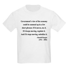 Ronald Reagan 1 T-Shirt