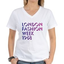 London Fashion Week Shirt