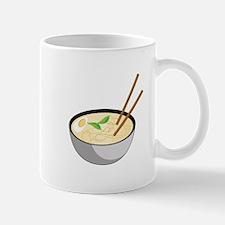 Pho Soup Mugs