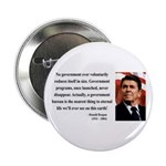 Ronald Reagan 6 2.25