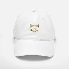 Beowulf gifts and t-shirts Baseball Baseball Cap
