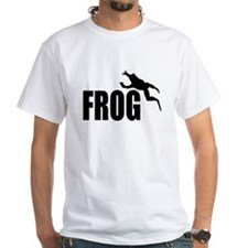 Frog shirts Shirt