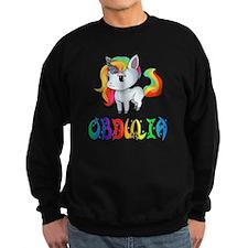 Cool Zed Shirt