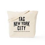 TAG NYC Tote