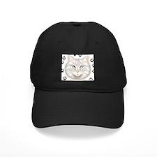 Unique Beauty Baseball Hat