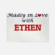 Madly in love with Ethen Magnets