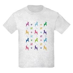 Chihuahua Designer T-Shirt