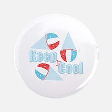 Keep Cool Button