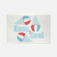 Keep Cool Magnets