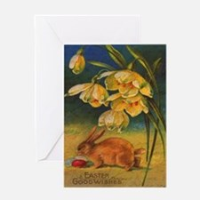 Cool Easter Greeting Card