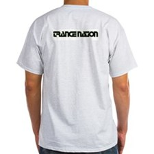 TRANCE NATION T-Shirt